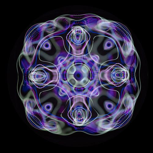 от nadezhda: Мое путешествие через скрытые ловушки матрицы. Медитации.Автор Soulgrids Tumblr_o2qbipvFXr1qzqfu4o1_500